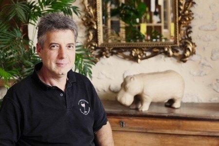 Renaud Limbosch