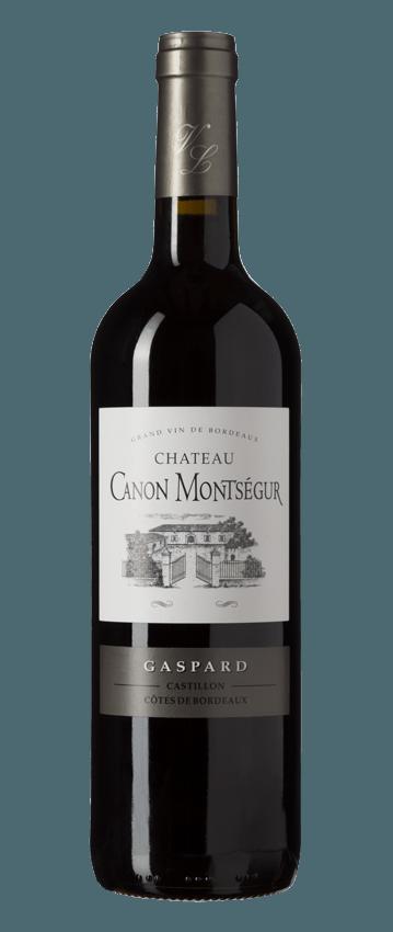 Canon-Montsegur.png