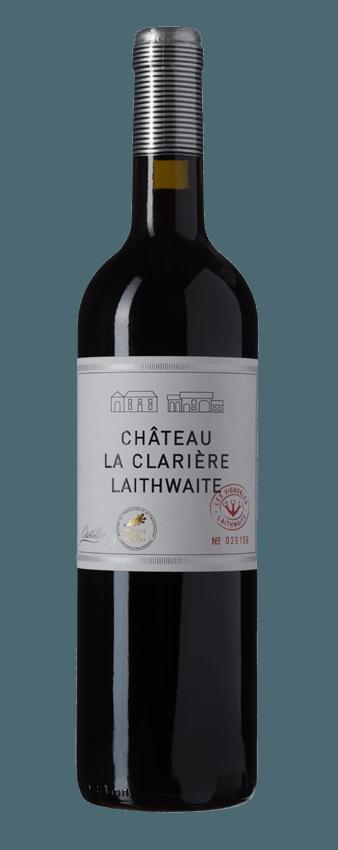 Clairiere-Laithwaite.png