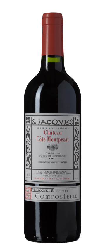 Cote-Montpezat.png