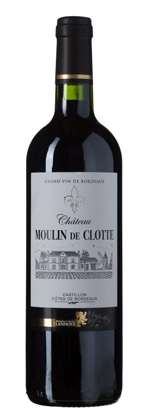 Moulin-de-Clotte.png