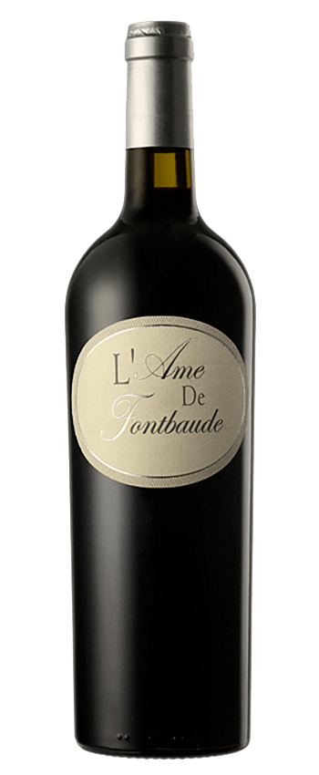 L'AME-DE-FONTBAUDE-PETIT-FORMAT