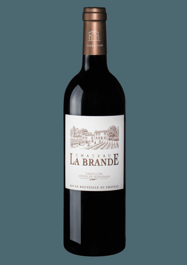 La Brande Neutre-min