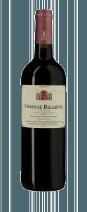MDV-CASTILLON-BELLEVUE-bouteille-ROUGE-2017