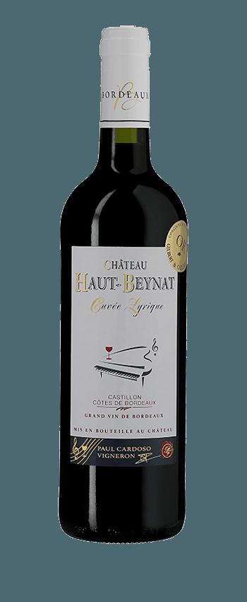 MDV-CASTILLON-BEYNAT-LIRYQUE-bouteille-ROUGE-2017-0031