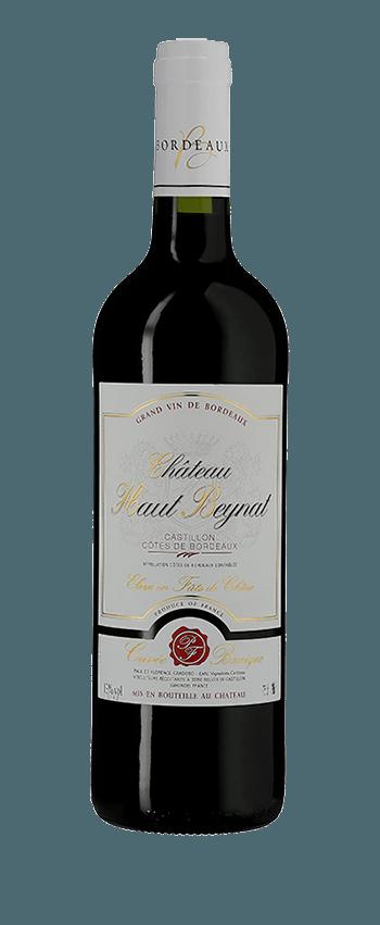 MDV-CASTILLON-BEYNAT-bouteille-ROUGE-2017