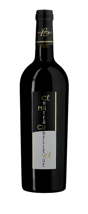 MDV-CASTILLON-CEMACUVEE-bouteille-ROUGE-2017