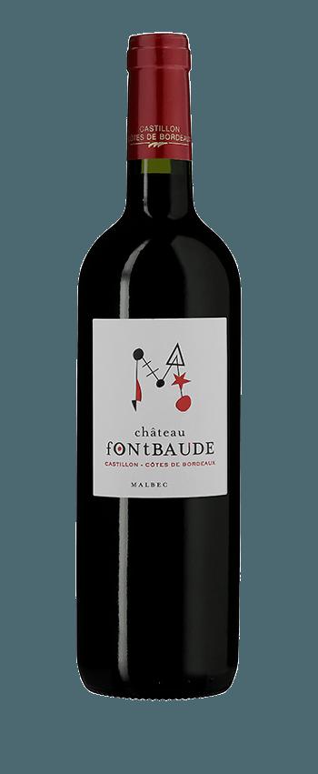 MDV-CASTILLON-FONTBAUDE-bouteille-ROUGE-2017-