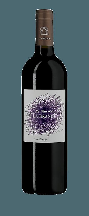 MDV-CASTILLON-LA-BRANDE-bouteille-ROUGE-2017