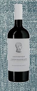 MDV-CASTILLON-L'AUTHENTIQUE-bouteille-ROUGE-2017
