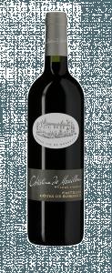 MDV-CASTILLON-MARCILLAC-bouteille-ROUGE-2017