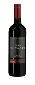 MDV-CASTILLON-MOULIN-LA-CLOTTE-bouteille-ROUGE-2017