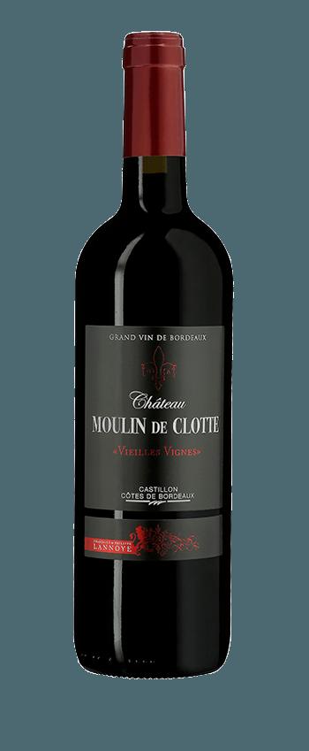 MDV-CASTILLON-MOULIN-LA-CLOTTE-bouteille-ROUGE-2017