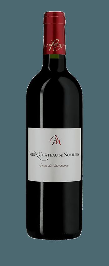 MDV-CASTILLON-NOAILLES-bouteille-ROUGE-2017