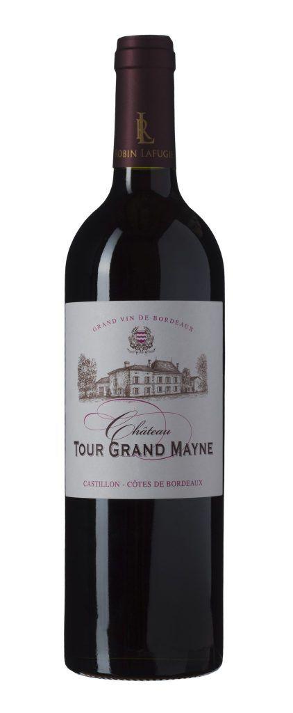 Tour-Grand-Mayne