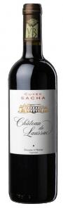 Laussac Cuvée Sacha